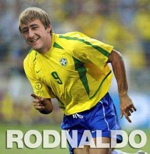 Rodnaldo.jpg